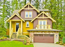 importance of painting your home exterior portland maine painter