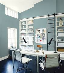 saved color selections paint color combinations white ceiling