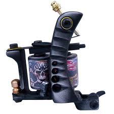 aliexpress com buy solong tattoo beginner 2 rotary tattoo