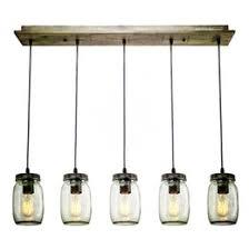 Kitchen Ceiling Light Fixtures Wooden Ceiling Light Fixtures Online Wooden Ceiling Light