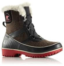 sorel womens boots canada s tivoli ii herringbone warm winter boot sorel