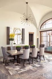 The Dining Room At Kendall College by 550 Best Dining Rooms Images On Pinterest Dining Room Elegant