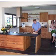 arbeitsplatte küche toom arbeitsplatte buche massiv toom arbeitsplatte hause dekoration