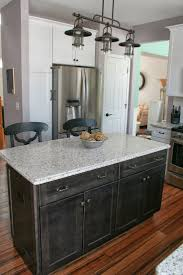 Kitchen Wall Colors 134 Best Colors Images On Pinterest Wall Colors Interior Paint