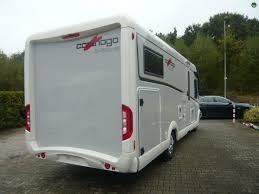 Ebay Kleinanzeigen Bad Pyrmont Wohnmobil Mieten Carthago C Tourer I 148 U2022 Reisemobilpartner Lippe