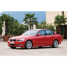 most reliable bmw model most reliable used diesel cars