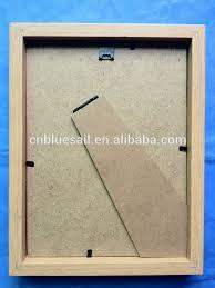 light wood picture frames 2017 box photo frame light wooden frames wood grains natural frame