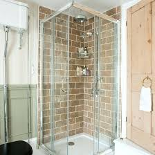 Corner Shower Units For Small Bathrooms Corner Shower Units For Small Bathrooms Ballers