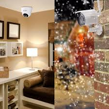 Living Room Wireless Lighting Wireless Home Security Systems Home Pinterest