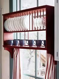 diy kitchen storage ideas u2013 interior decoration ideas