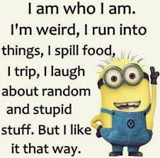 Funny Quotes And Memes - 35 funny minion wallpaper funny minions memes