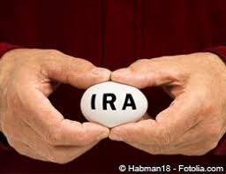 Ira Rmd Table Options Inherited Ira 401k Gold Investment