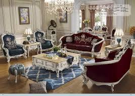 Popular Family Room Sofa SetsBuy Cheap Family Room Sofa Sets Lots - Family room sofa sets