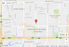 Mesa Arizona Map by News U2014 Phoenix Rising Investments