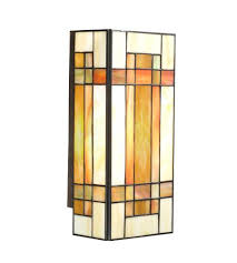 One Light Wall Sconce Kichler Wall Sconce U2013 Slwlaw Co