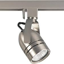 Halo Track Lighting Fixtures Halo Track Lighting Systems Home Landscapings What Is Halo