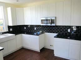 hexagon tile kitchen backsplash tiles s small hex gray backsplash white cabinets gray hexagon