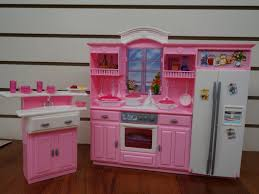 Little Tikes Barbie Dollhouse Furniture by Amazon Com Barbie Size Dollhouse Furniture My Fancy Life