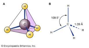 chemical compound britannica com