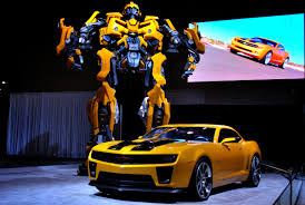 bumblebee camaro bumblebee and camaro by laterainynights on deviantart
