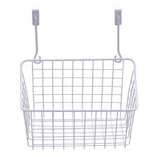 compare prices on steel storage cabinet online shopping buy low