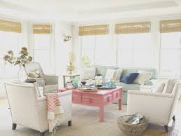 home interiors and gifts catalogs home interiors and gifts free home decor oklahomavstcu us