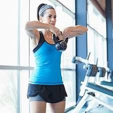 kettlebell swing for weight loss kettlebell swing shoulder anatomy glute anatomy exercise