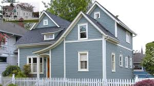 17 best images about ideas for house colors on pinterest dutch