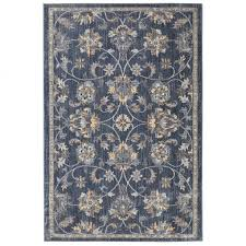 Light Gray Area Rug Blue And Grey Area Rug Rugs With Gray In Them Light Grey Area Rug