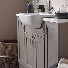 R2 Bathroom Furniture 9 Best R2 Bathrooms Images On Pinterest Bathroom Ideas