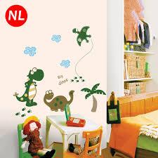 Online Buy Wholesale Dinosaur Kids Bedroom From China Dinosaur - Dinosaur kids room