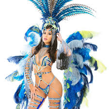 carnival costume carnival 2018 our costumes