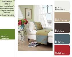 238 best paint colors images on pinterest paint colours wall