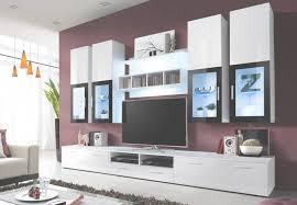 cuisine contemporaine italienne meuble tv contemporain design italien u2013 artzein inside meubles