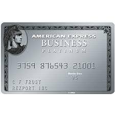 Comerica Business Credit Card Ericsstore Credit And Debit Card Reviews