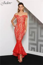 jadore dresses rent jadore dress hire boutique dress for a