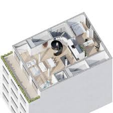 apartments loft floor plans floor plans with for design ideas