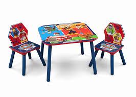 table et chaise minnie table et chaise minnie frais table et chaises la pat patrouille