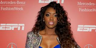 porsha hair product porsha stewart releases hair line and beauty products porsha