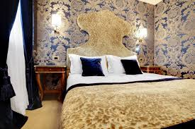 Sofa King Doncaster by Superior Rooms With Sofa Bed U2013 Hotel Casanova Venezia