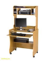 Walmart Desk Computer Small Computer Desk Walmart 518 A 4 Fa 2 Aac 4 118 Fd 541 Ce 5 E 1