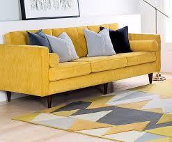 Where To Buy Sofas In Toronto Custom Mid Century Modern Furniture Joybird