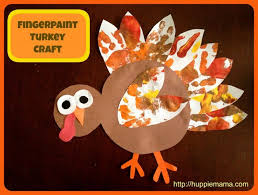 Cool Thanksgiving Crafts For Kids 9533 Best Kid Crafts Hand And Foot Images On Pinterest Diy