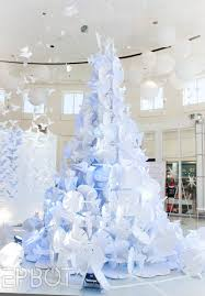 epbot festival of trees 2016 fun new tree ideas u0026 all the sparklies