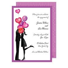 just married cards save the dates cards engagement party invitations and just