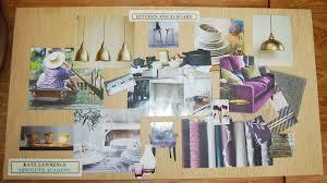 Free Online Interior Designer Online Interior Design Course Home Interior Design Ideas