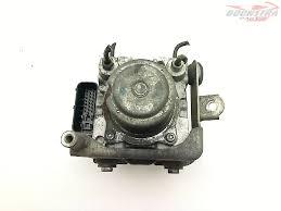 suzuki an 650 burgman 2005 2009 an650 abs modulator szan2 6t07