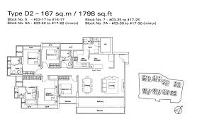 kovan melody floor plan mycondo condominium facilities management system