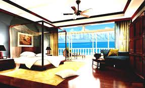 unique bedroom ideas laundry roomstep largeinterior design of the