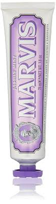 after 8 mints where to buy marvis whitening mint toothpaste 3 8 ounces luxury